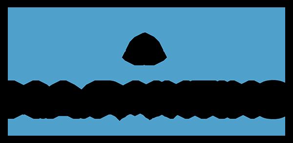 M.A. Painting LLC's Logo