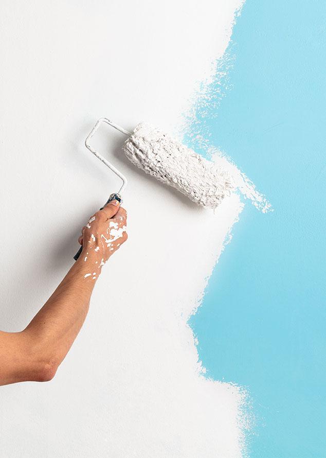 Weddington Drywall Repair, Interior Painting and Exterior Painting